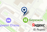 «Талантливые крошки, школа-сад для малышей» на Яндекс карте