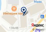 «Оптовая фирма, ИП Илларионова О.Н.» на Яндекс карте