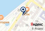 «Сюрприз, сеть гостиничных комплексов» на Яндекс карте