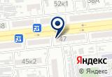 «Умная кухня, салон-магазин встраиваемой техники» на Яндекс карте