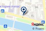 «Центр дополнительного образования детей №5, Гимназия №3» на карте