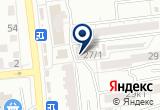 «Мишель, универсальный магазин» на Яндекс карте