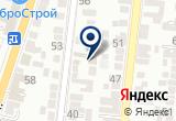 «Главная Внешнеторговая компания, ООО» на Яндекс карте