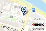 «Ассоль, детский сад №63» на Яндекс карте