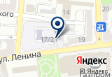 «Золотое зернышко, детский сад №139» на карте