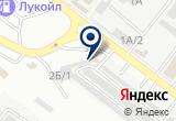 «Дизель, магазин» на Яндекс карте