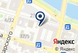 «Коммунэнергосервис, ООО, торговая фирма» на карте