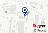 «Бастион плюс, ООО, официальный дистрибьютор Хёрман» на Яндекс карте