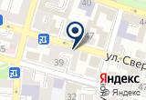 «ФокусВидео.ру, прокатная компания» на Яндекс карте