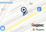 «Ярослав, сеть автошкол» на карте