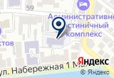 «Детский сад №102» на Яндекс карте