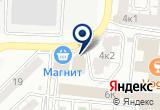 «Компания, ИП Тарасенко А.С.» на карте