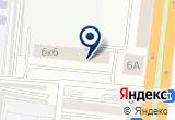 «Торгово-сервисная компания, ИП Трушкин И.В.» на Яндекс карте