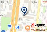«OPI, учебный центр» на Яндекс карте