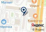 «Каспийская инженерно-техническая компания, ООО» на карте