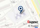 «Детский сад №116» на карте