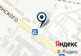 «Астраханская Сеть Торговых Автоматов, ООО» на Яндекс карте