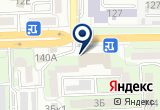 «Rossvik, магазин» на Яндекс карте