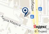 «Электрические Технологии и Автоматика, ООО» на Яндекс карте