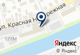 «Престиж-строй, ООО, многопрофильная фирма» на карте