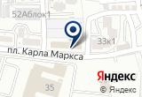 «Иванченко, ООО» на карте