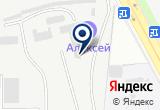 «ОВиК-А, торгово-монтажная фирма» на карте
