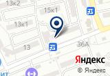 «Family, клуб иностранных языков» на Яндекс карте