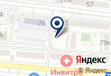 «7-я, универсальный магазин» на карте