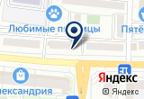 «Ваш климат» на Яндекс карте