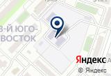 «Огонек, детский сад №127» на карте