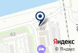 «Астория, гостиница» на Яндекс карте