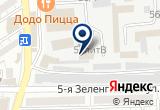 «Геометрика, центр интеллектуального развития» на карте