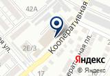 «Климат-Сервис, ООО» на Яндекс карте