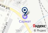 «Грундфос, ООО, производитель насосного оборудования» на Яндекс карте
