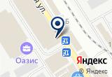 «ENERGY, торговая фирма» на Яндекс карте