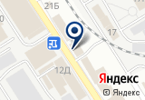 «Сантехмастер, магазин» на карте