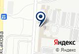«Профиль-С, ООО, производственное предприятие» на карте