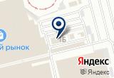 «ИП Каленкова Е.И.» на Yandex карте