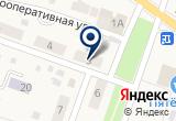 «Экспедиционная Компания Код 3000» на Yandex карте