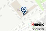 «Умалатов А.А.» на Yandex карте