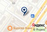 «Салон Ева» на Yandex карте