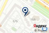 «Участок Ремонта Электроплит» на Yandex карте