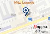 «УФПС Почтамт, филиал» на Yandex карте