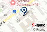 «Tvt магазин» на Yandex карте