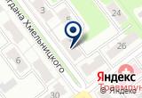 «Лика Сервис» на Yandex карте
