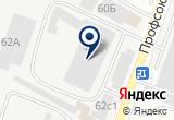 «РаМан» на Yandex карте
