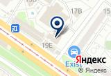 «Юлианна фирма» на Yandex карте