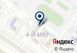 «Участок №3 Лифтсервис ОДС-9» на Yandex карте