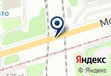 «Дом подаркоff» на Yandex карте