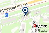 «Риц Участок №17 РКЦ» на Yandex карте